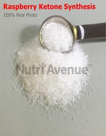 Raspberry Ketone weight control From Nutri Avenue