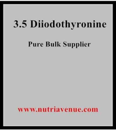 3,3′-Diindolylmethane (DIM)