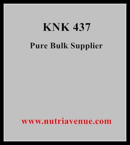 KNK-437