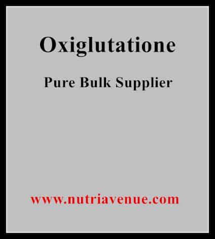 Oxiglutatione