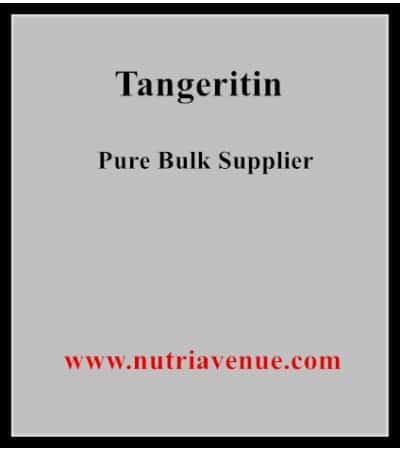 Tangeritin