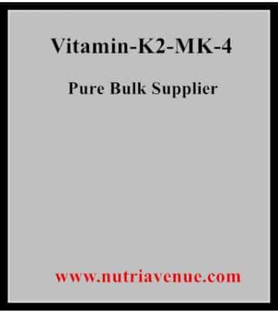 vitamin-k2-MK-4