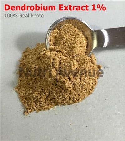 Dendrobium Extract
