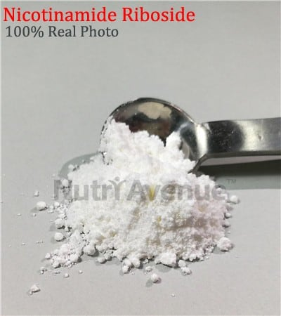 Nicotinamide Riboside(NR)