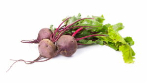 Betaine-Anhydrous root