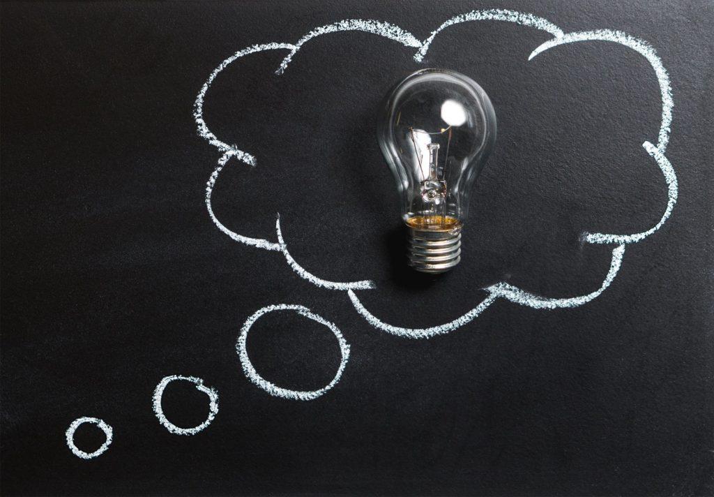 Centrophenoxine  promote learning