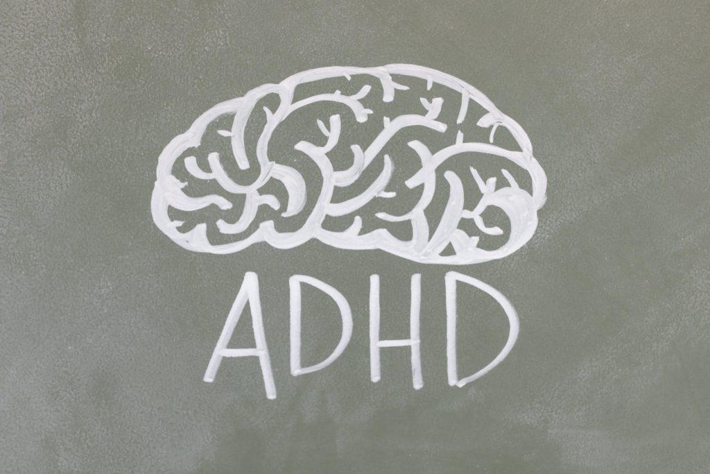 Centrophenoxine promote memory