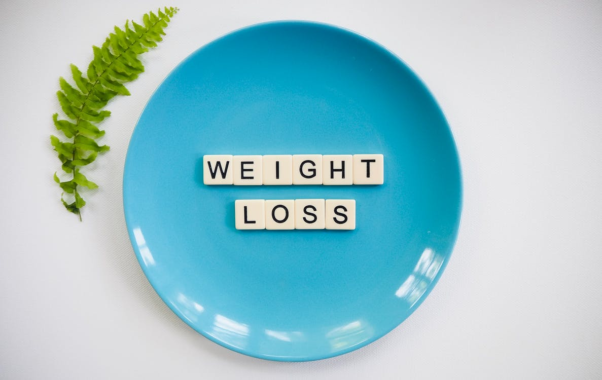 White kidney bean extract provides natural weight loss effects