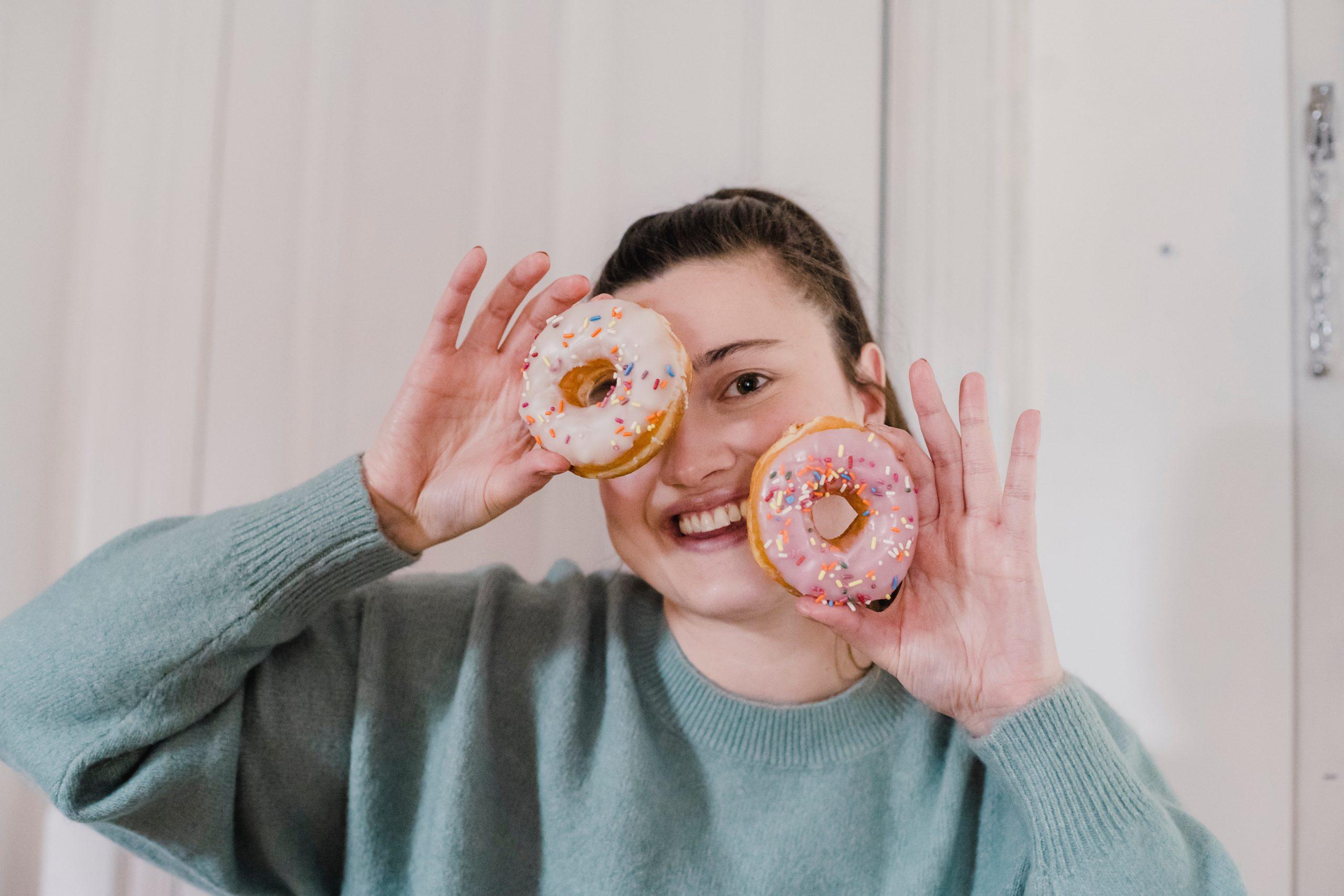 Isomaltooligosaccharide is a low-calorie sweetener