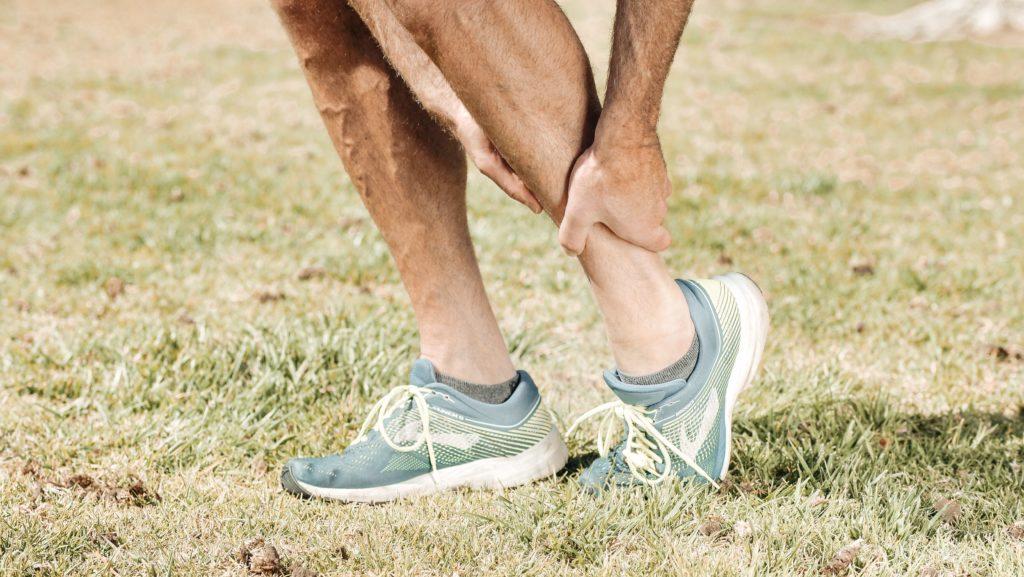 L-threonine promotes bone health