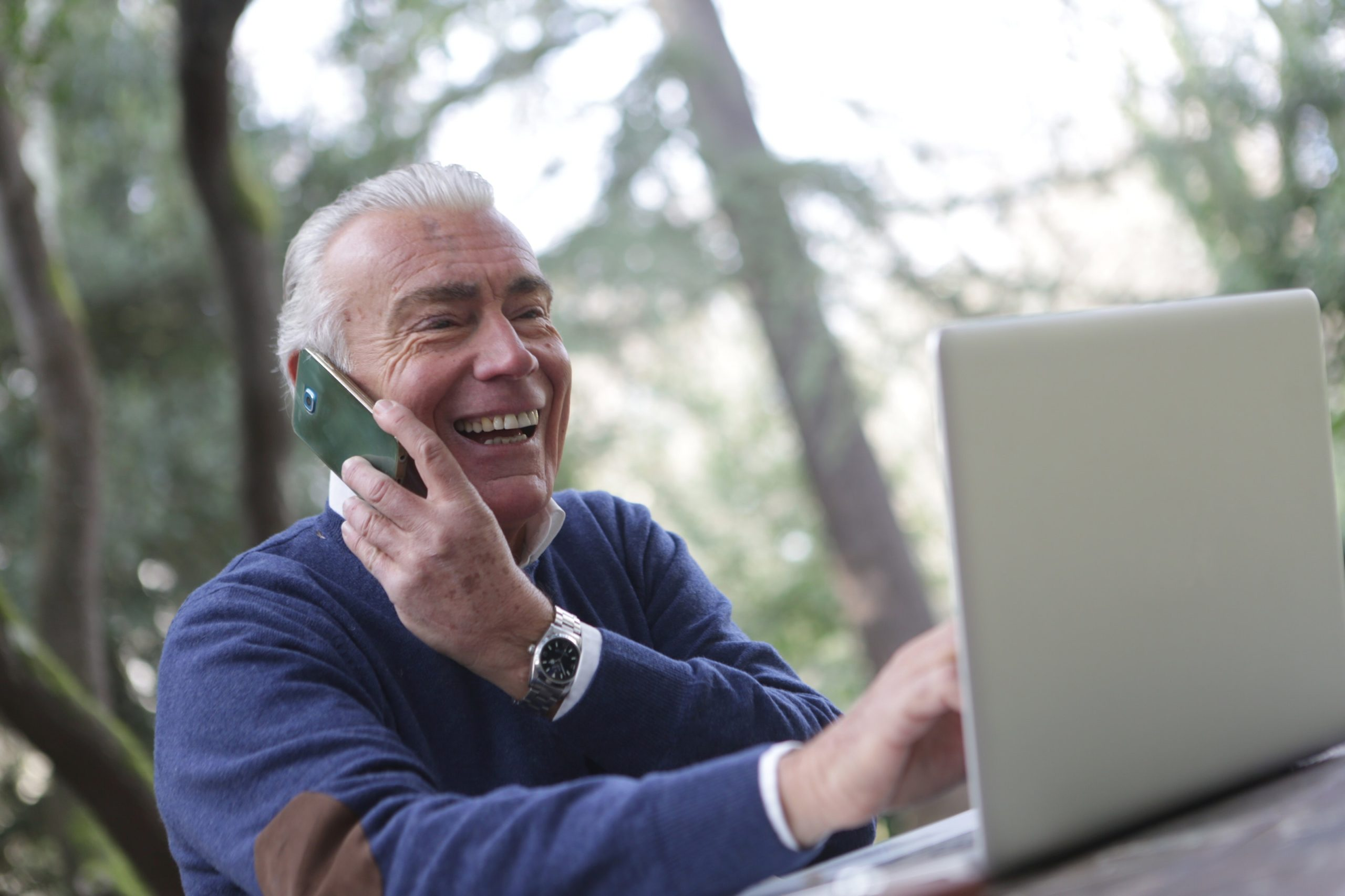 Nobiletin may prevent the development of Alzheimer's disease and Dementia