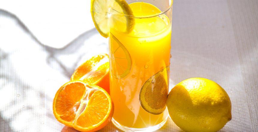 Ascorbyl Palmitate vs Vitamin C nutri avenue