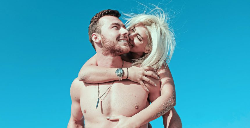 Bulbine Natalensis Extract effectively promotes sexual health among men