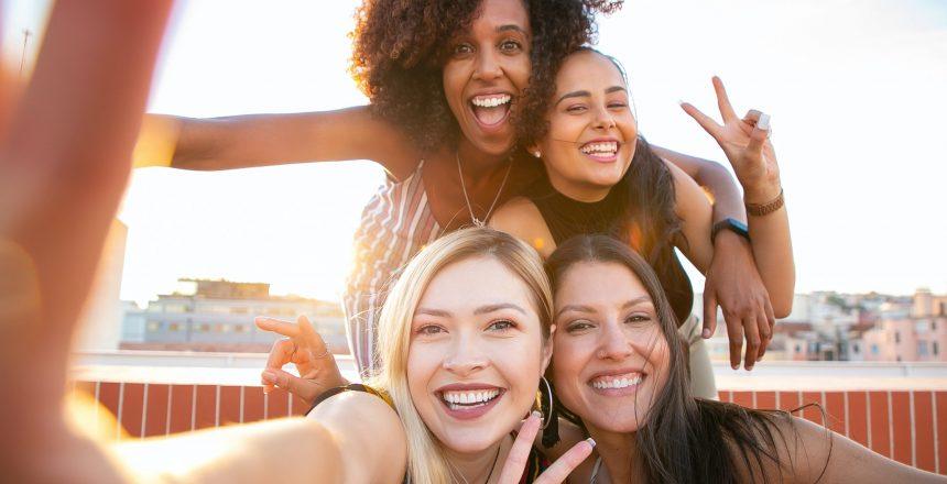 Diosgenin supports women's health