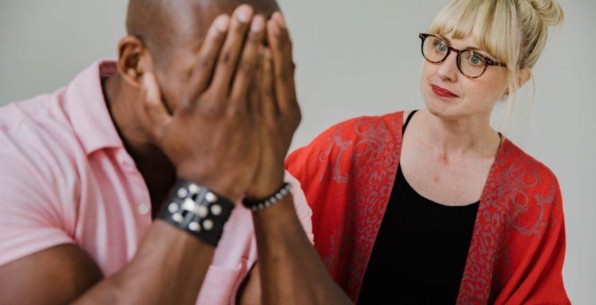 Kaempferol supports mental health acuity