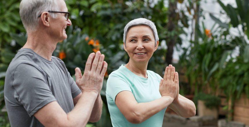Naringin helps maintain healthy blood pressure